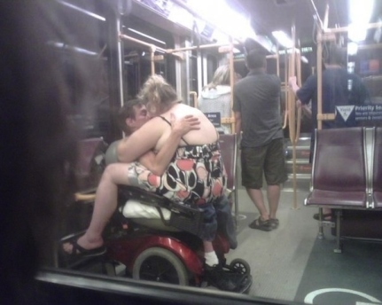 fat_white_trash_girl_sitting_on_guy_on_wheelchair_they_should_probably_wait_untill_they_get_home